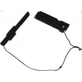 """Haut parleur Apple MacBook Pro 13"""" 2011 2012 A1278 Son Interne Coté Droit"""