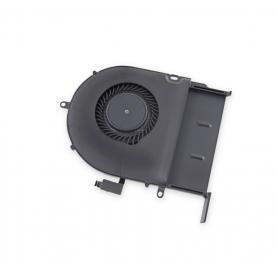"""Ventilateur Apple MacBook Pro Retina 13"""" 2013 à 2015 A1502  Fan CPU"""