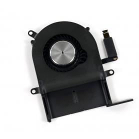 """Ventilateur MG40060v1 Apple MacBook Pro Retina 13"""" A1425 CPU interne gauche"""
