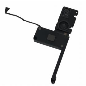 """Haut parleur Apple MacBook Pro Retina 15"""" A1398 interne coté droit"""