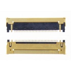"""Connecteur LCD LVDS Apple MacBook Pro 15""""/17"""" 2008 à 2011"""