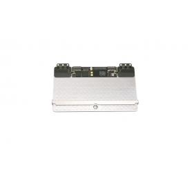 "Trackpad Apple MacBook Air 11"" 2011 2012 A1465 EMC2471 2558 Touchpad Souris"