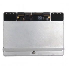 """Trackpad Apple MacBook Air 13"""" 2013 à 2017 A1466 touchpad pavé tactile"""