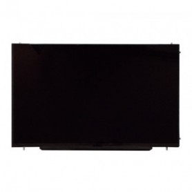 """Dalle écran LCD LP171WU6-TL pour MacBook Pro 17"""" A1297 2009 à 2011"""
