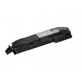 Bloc alimentation power PA-1850-2A3 pour MacMini 2010 2011 2012 A1347