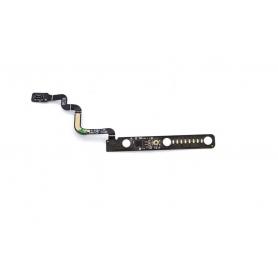 """Indicateur Batterie Apple MacBook Pro 13"""" A1278 821-0828 Cable Voyant Indicateur"""