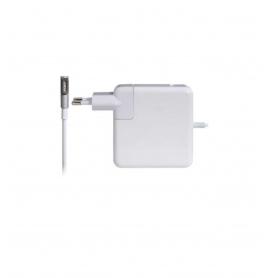 """Chargeur adaptateur secteur magsafe 1 85w compatible MacBook Pro 15"""" 17"""""""