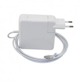 Chargeur adaptateur secteur magsafe 2 60w compatible Apple MacBook Pro Retina 13