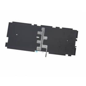 "Retro Eclairage clavier Apple MacBook Pro 13""  A1278 Feuille Lumiere"