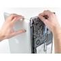 """Réparation module écran complet MacBook Pro 13\"""""""