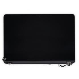 "Ecran Apple MacBook Pro Retina 13"" 2015 A1502 EMC 2835 Dalle LCD Assemblé"