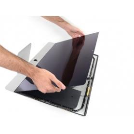 """Forfait Réparation Remplacement Ecran Apple iMac 27"""""""