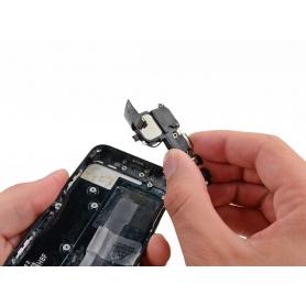 Réparation Dock de Charge iPhone 5