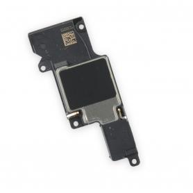 Haut parleur Apple iPhone 6 Plus bas interne buzzeur HP
