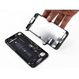 Réparation remplacement écran Apple iPhone 7 Noir