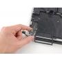 Forfait Réparation remplacement MagSafe MacBook Pro Retina