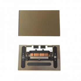 """Trackpad Apple MacBook 12"""" A1534 Or 2015 EMC 2746 touchpad pavé tactile"""