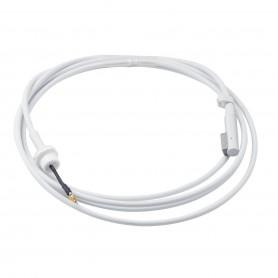 Cable Chargeur Apple MacBook 1 45W 60W 85W Type L Adaptaeur Secteur Remplacement
