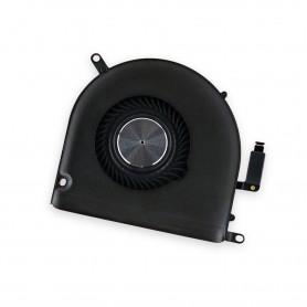 """Ventilateur KDB06105HC Apple MacBook Pro Retina 15"""" A1398 2013 à 2015 CPU gauche"""
