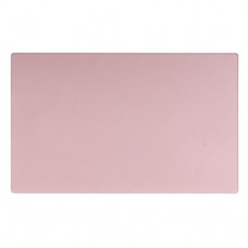 """Trackpad Apple MacBook 12"""" A1534 Or Rose 2015 EMC2746 touchpad pavé tactile"""