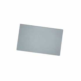 """Trackpad Apple MacBook 12"""" A1534 Gris Sidéral 2015 EMC2746 touchpad pavé tactile"""