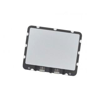 "Trackpad Apple MacBook Pro Retina 15"" 2015 A1398 EMC 2909 2910 pavé tactile"