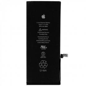 Batterie Apple iPhone 6 Plus 3.82V 11.1WHR