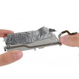 Remplacement réparation Nappe bouton home iPhone 6 Plus