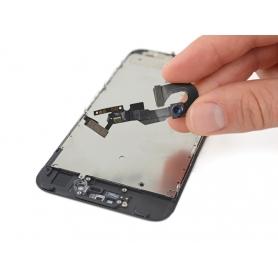 Réparation Caméra Facetime/Capteur de proximité Apple iPhone 7