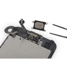 Réparation remplacement Écouteur interne Apple iPhone 7