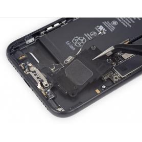 Réparation remplacement Haut Parleur Apple iPhone 7