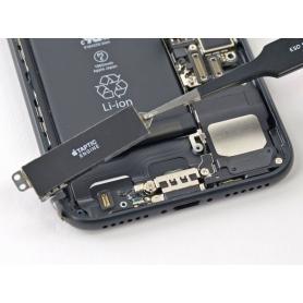 Réparation remplacement vibreur Apple iPhone 7