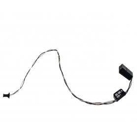 """Nappe 593-1062 Apple iMac 27"""" 2010 Cable Sonde Capteur Température Disque Dur"""