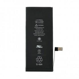 Batterie Apple iPhone 7 3.80V 7.45Whr