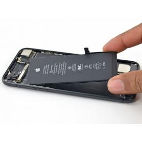 Forfait Réparation Remplacement Batterie Apple iPhone 7