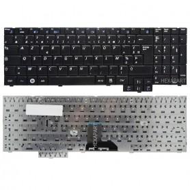 Clavier Samsung NP-P530 NP-P580 NP-R525 NP-R620 Français Azerty