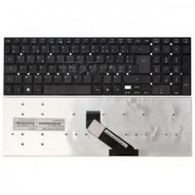 Clavier Packard Bell Easynote LG71BM TG71BM ENLG71BM ENTG71 Français Original
