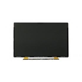 "Ecran Apple MacBook Air 13"" A1369 A1466 2010 à 2017 LCD Dalle LSN133BT01-A02"