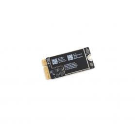 """Carte Wifi BCM94360CS2 Apple MacBook Air 11""""/13"""" 2013 à 2017 bluetooth"""