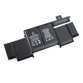 "Batterie A1493 Apple MacBook Pro Retina 13"" A1502 2013 2014 6330mAh 71.8W 11.34V"