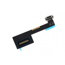 Connecteur Dock Charge Apple iPad Pro 9.7 Nappe Blanc 821-00314-07