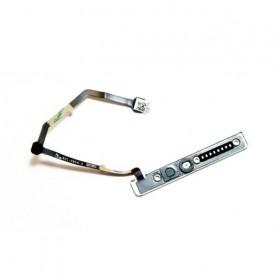 """Indicateur voyant batterie Apple MacBook Pro 15"""" A1286 821-0854 Cable nappe"""