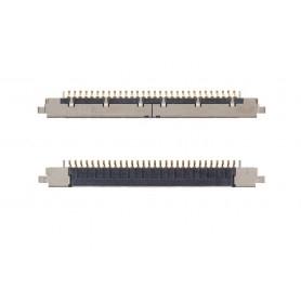 """Connecteur Ecran Apple iMac 21,5""""/27"""" A1311 A1312 2009 2010 Connexion LCD"""
