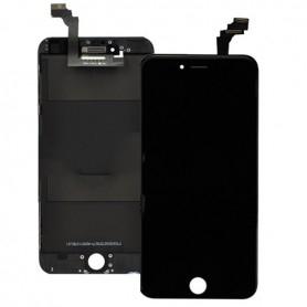 Ecran Apple iPhone 6 Plus Premium LCD + vitre tactile assemblé Noir