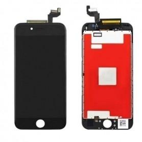 Ecran Apple iPhone 6S Plus Premium LCD + vitre tactile assemblé Noir