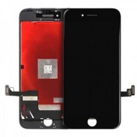 Ecran Apple iPhone 7 Premium LCD + vitre tactile assemblé Noir