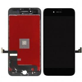 Ecran Apple iPhone 8/SE Premium LCD + vitre tactile assemblé Noir