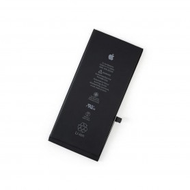 Batterie Apple iPhone 7 Plus 3.82V 11.10wHr 2900mAh