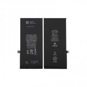 Batterie Apple iPhone 8 Plus 3.82V 10.28Whr 2691mAh