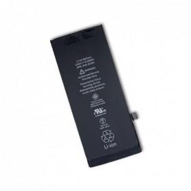 Batterie Apple iPhone 8 3.82V 6,96Whr 1821mAh